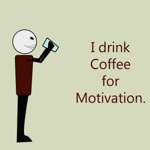 idea_fairy_motivation