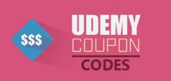 GET ANY UDEMY COURSE AT JUST A CHEAP $10 PRICE