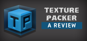 Texture Packer Review