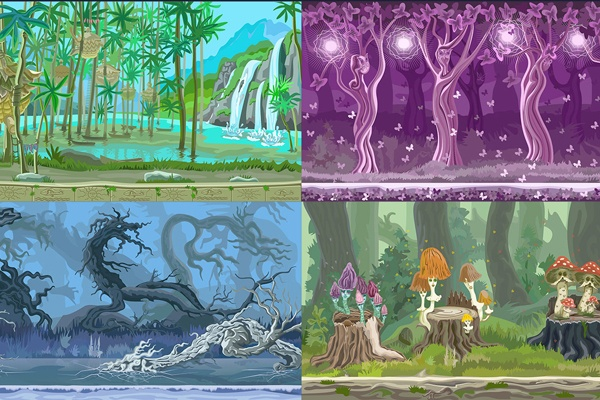 Download-Free-Fairy-Tale-Game-Backgrounds