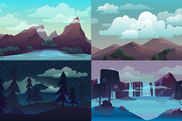 Download-Free-Horizontal-2D-Game-Backgrounds