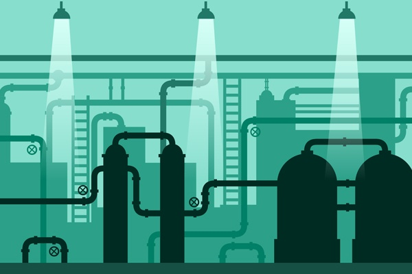 Download-Industrial-Background-2D