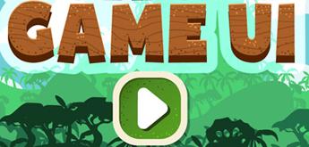10 Best Free Game UI