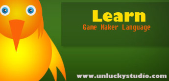 How can I learn Game Maker Language (GML)?