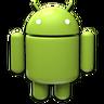 sym_def_app_icon