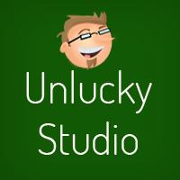 new_unlucky