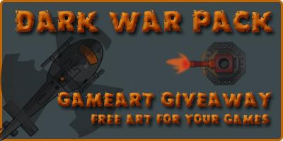 freegameart_featureimage